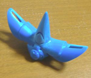 20070724-001.jpg
